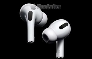 AirPods Pro 2 、AirPods 3发布时间曝光