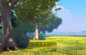 [Mac] ePlayer Pro : 强大的视频播放器