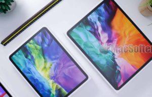 明年iPad或改用OLED屏幕