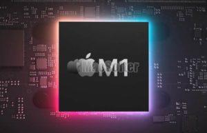 立即升级macOS 11.4 :修复解决M1 Mac SSD过度损耗问题