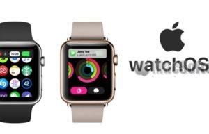 watchOS 8新功能一览 - watchOS 8 Beta描述文件下载