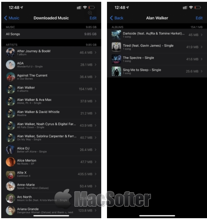 Apple Music推出杜比全景声和无损音质:教你如何开启使用