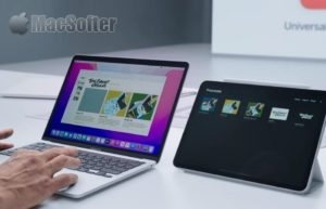 macOS Monterey及iPadOS 15新增「低耗电模式」以延长使用时间