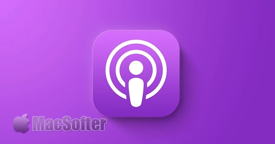 苹果宣布Podcasts订阅制于6/15在全球正式推出