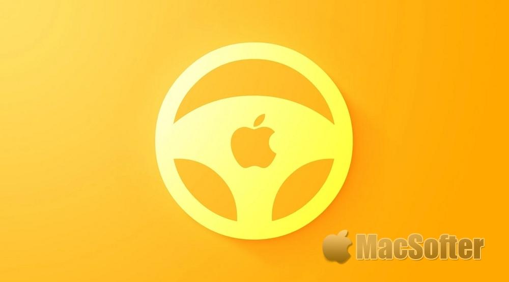 前BMW电动车主管加入苹果:Apple Car又更近了