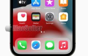iOS 15允许iPhone在各应用间拖放图片和文字