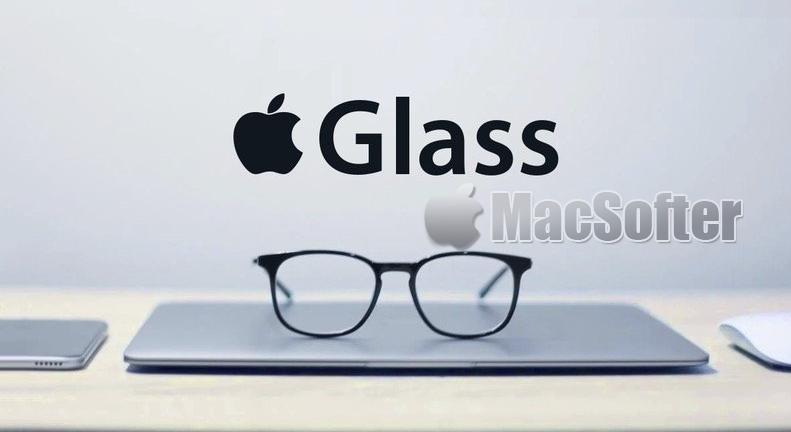 Apple AR眼镜开发进度完全停滞:恐无法于2022上半年推出