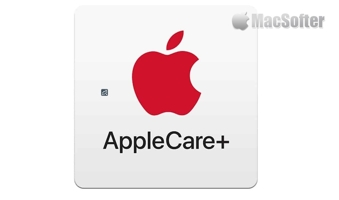 M1 MacBook Air及MacBook Pro美加地区AppleCare+降价