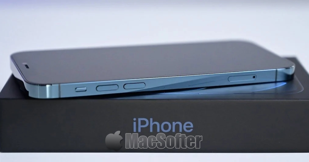74%用户希望别用iPhone 13这名字!但对13这数字不反感