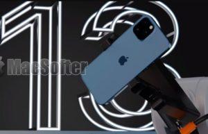 分析师预期iPhone 13在9月这一天发布