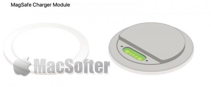 苹果宣布开放15W MagSafe限制:第三方磁吸充电器可申请MFi认证