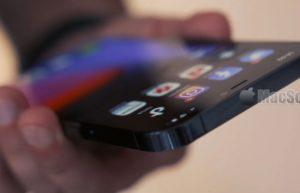 iPhone 13 Pro超广角镜头支持AF自动对焦:更清晰、更锐利