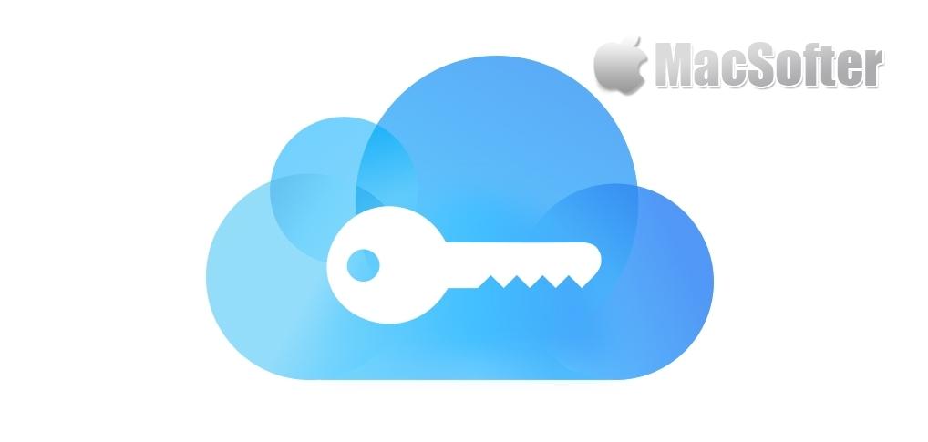 800万TB iCloud数据储存在Google Cloud