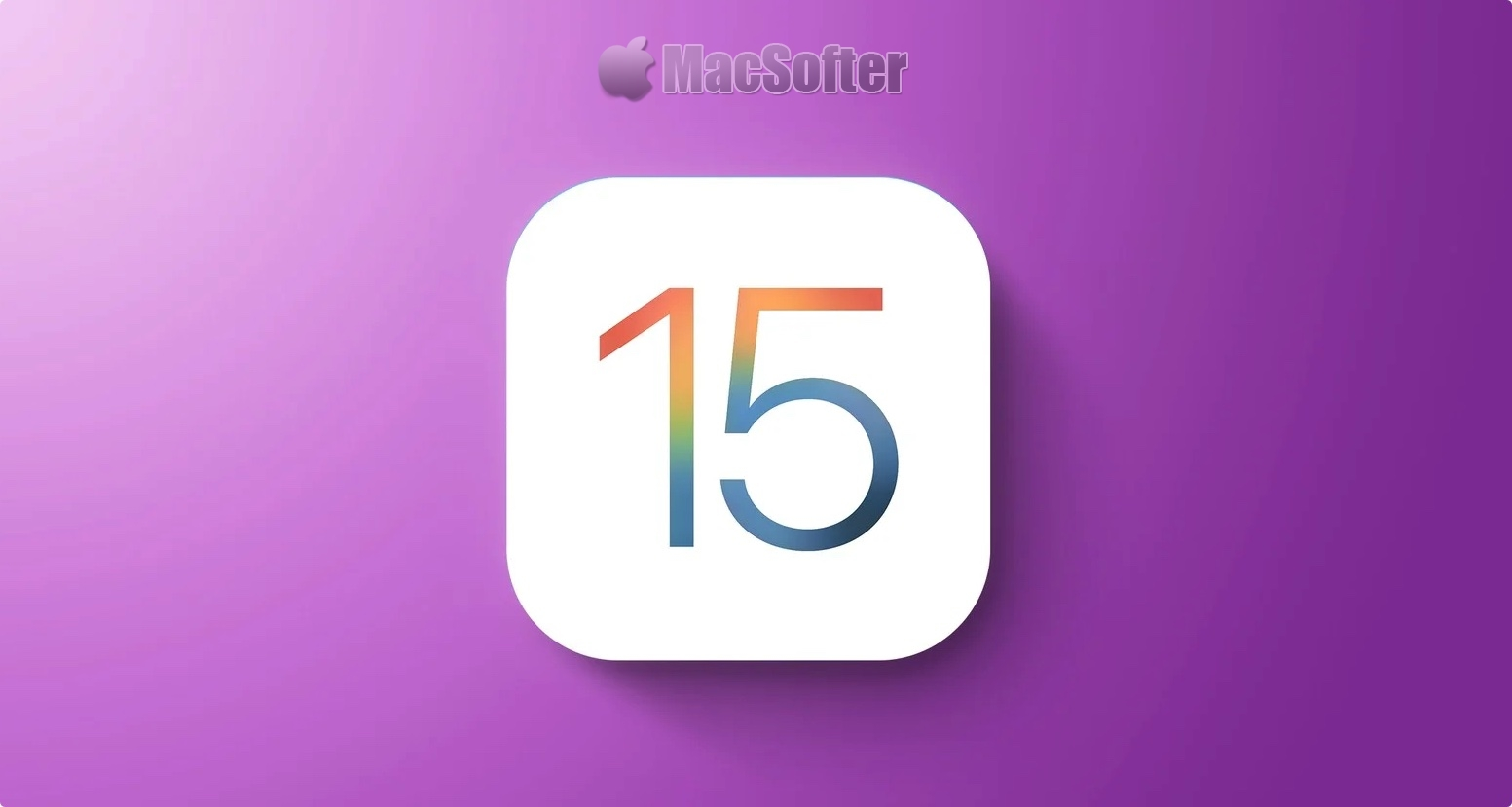 iOS 15个人热点支持更安全且可靠的WPA3加密