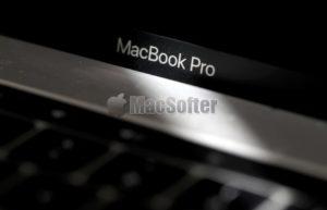 郭明錤称MacBook Pro 14及16寸版将采用mini LED且第三季量产