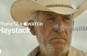 全新iPhone广告:见识搭配Apple Watch的魅力