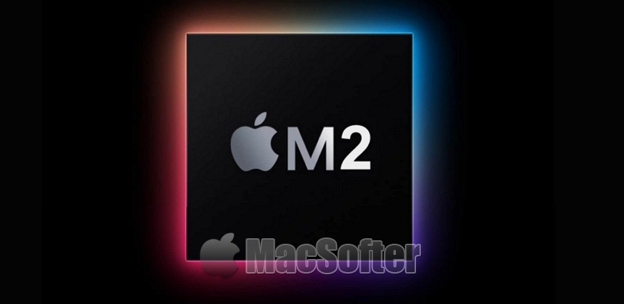 屏幕更大的iMac Apple Silicon版仍在开发:或搭载M2X