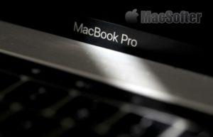 爆料称MacBook Pro miniLED版最快9月登场