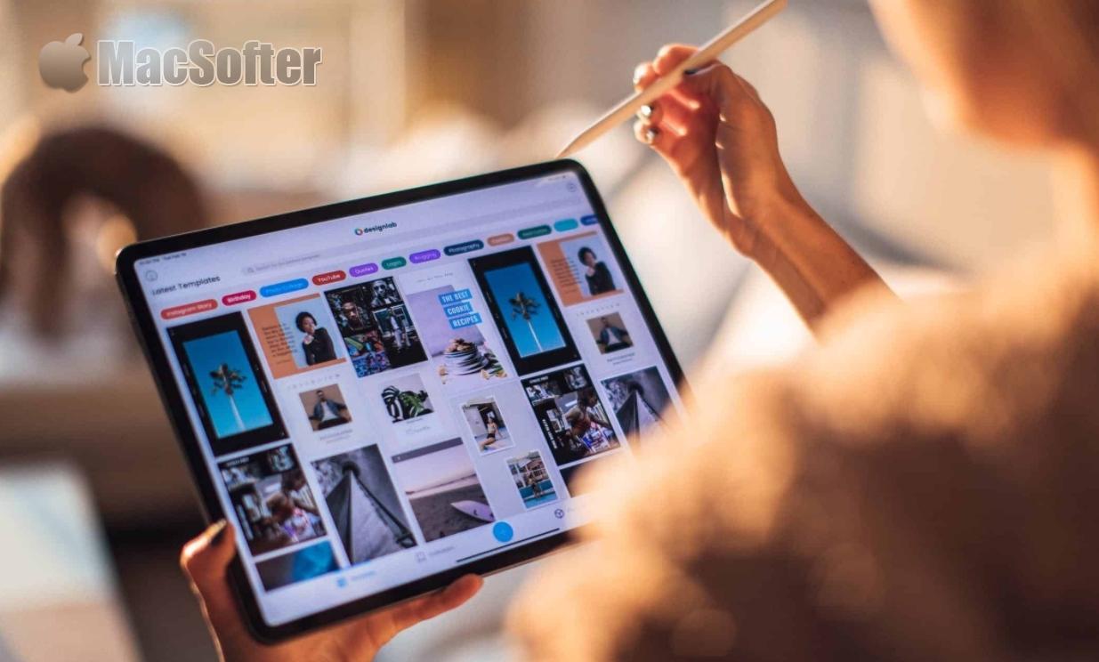 iPadOS 14.7正式版发布:iPadOS 14.7新功能一览