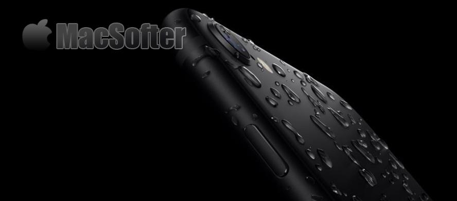 日本经济新闻称iPhone SE 3将搭载A15处理器