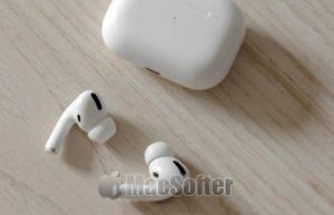 AirPods 3或随iPhone 13于九月发布