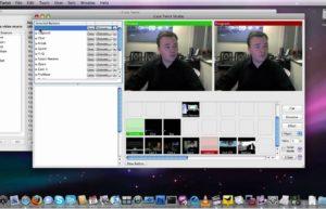 [Mac] CamTwist :Mac上免费好用的虚拟摄像头软件