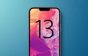 彭博社称iPhone 13发布会大概率采用在线方式进行