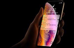 彭博社称Gurman:Mac、iPhone SE、入门版iPad将会有Face ID