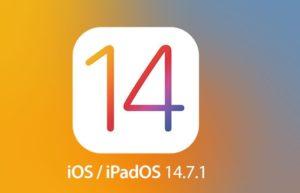 iOS 14.7.1 更新了什么?会更耗电吗?