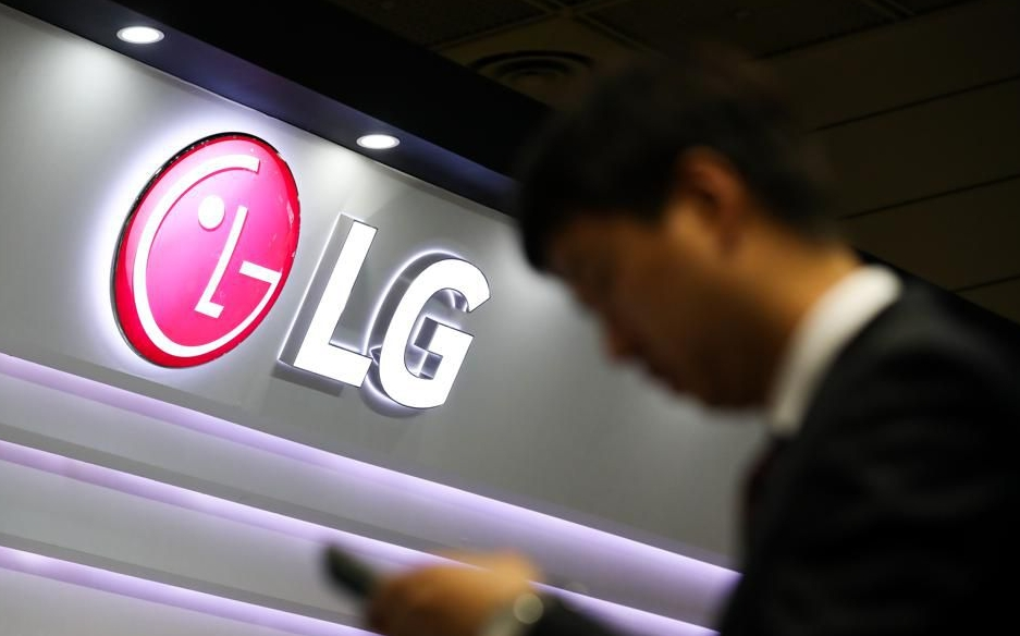 与苹果达成协议:韩国LG零售店售卖iPhone、Apple Watch