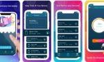 [iPhone/iPad限免] BT Finder :蓝牙耳机等蓝牙设备查找工具