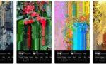 [iPhone限免] DestroyPix :故障风格的照片特效处理工具