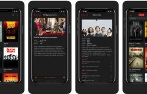 [Mac/iPhone/iPad限免] ShowBot :Trakt.tv客户端工具
