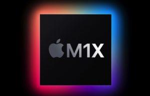 爆料称Mac mini M1X近几个月内推出:将用新设计