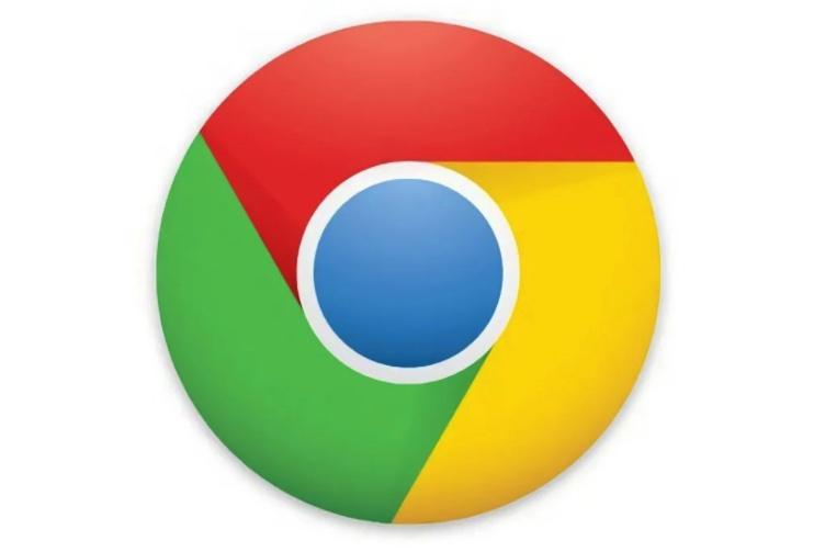 Google Chrome 94加入WebGPU API:支持苹果Metal