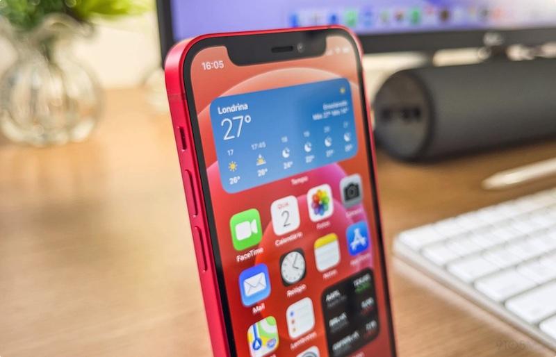 iPhone出货年增长率是Android两倍:超过整个手机市场