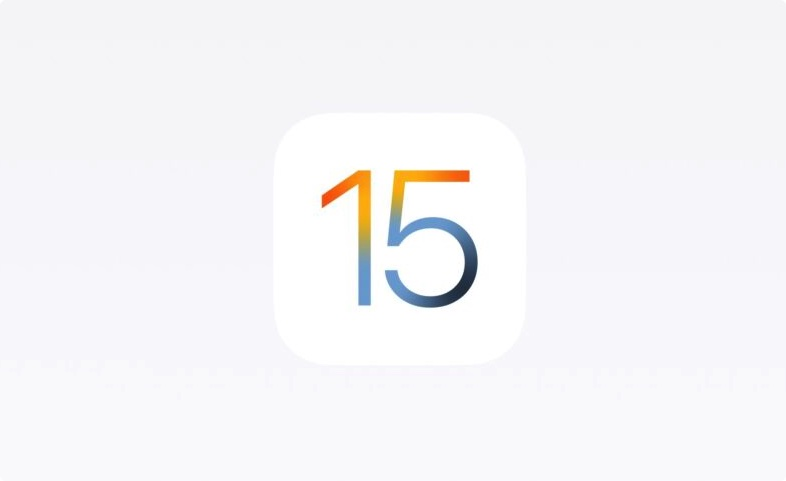 iOS 15正式开启Apple自家「个人化广告」功能
