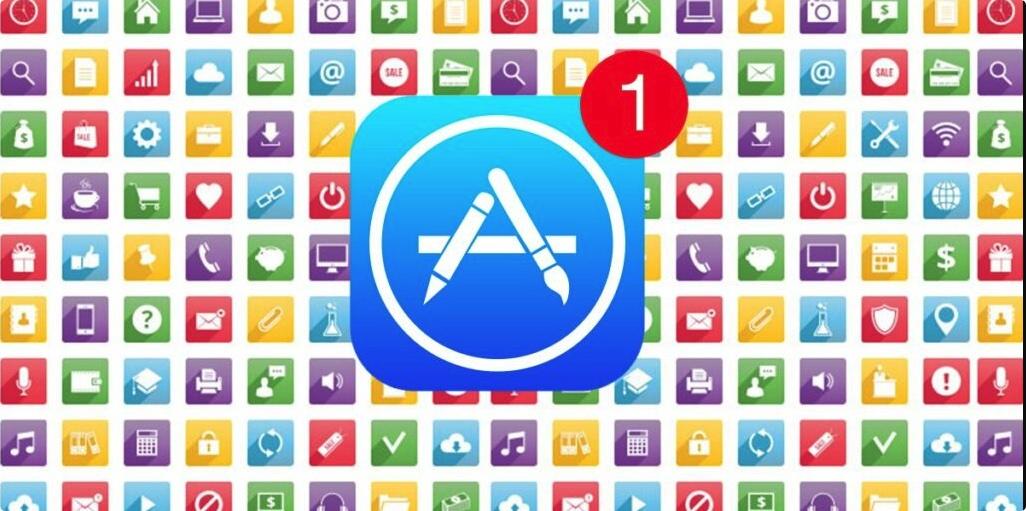Apple将让Spotify等应用绕过App Store作第三方支付