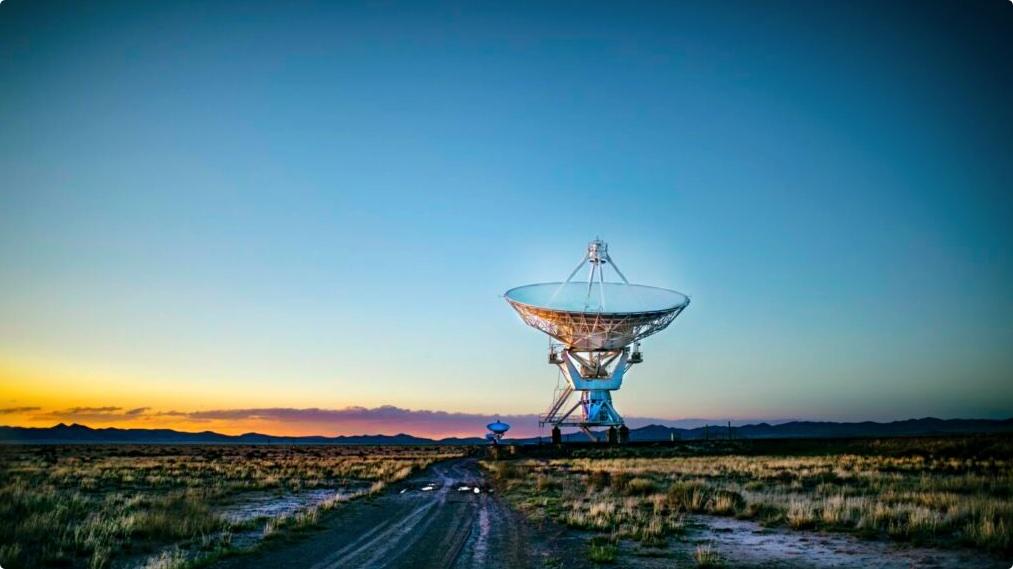 iPhone 13有卫星通讯功能:但仅限于部份地区推出