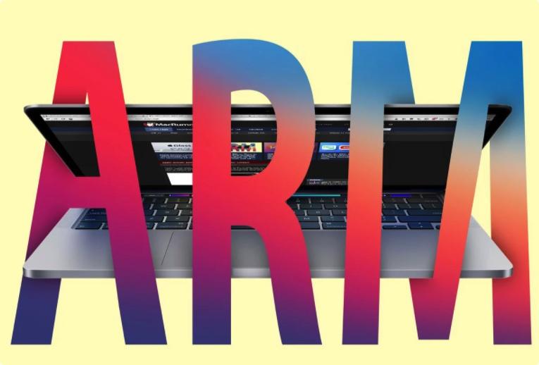 苹果探索开源RISC-V架构方案:密谋取代ARM