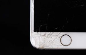 德国要求iPhone须提供最少7年更新及维修权