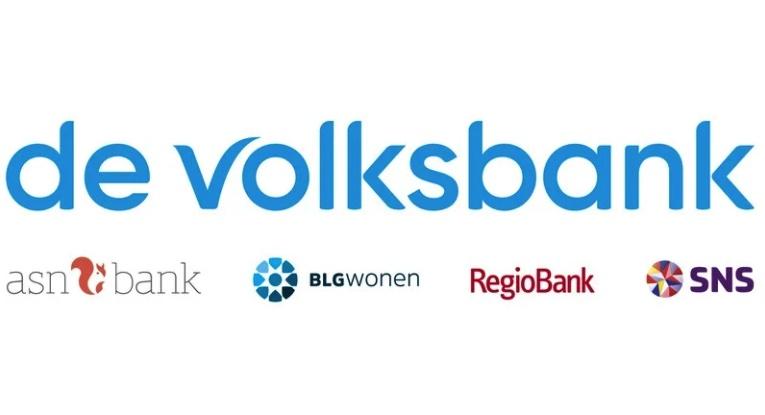 Apple Pay继续拓展版图:支持荷兰人民银行及子公司