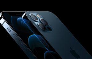 苹果:摩托车发出的引擎声可影响iPhone拍摄质量