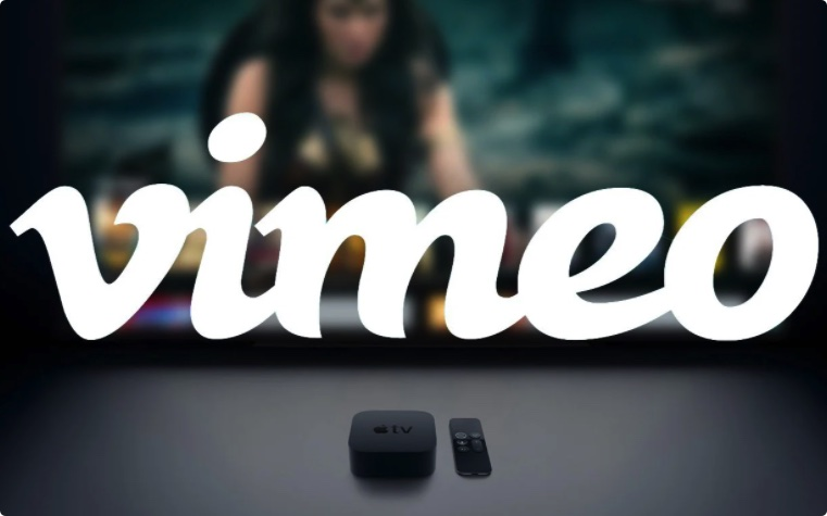 Vimeo正式支持iPhone 12影院级杜比视界HDR视频