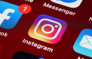 Instagram CEO称没有计划推出Instagram iPad版
