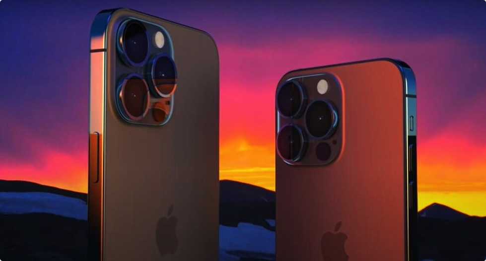 预计iPhone 13系列最小容量128GB起跳:最大 1TB