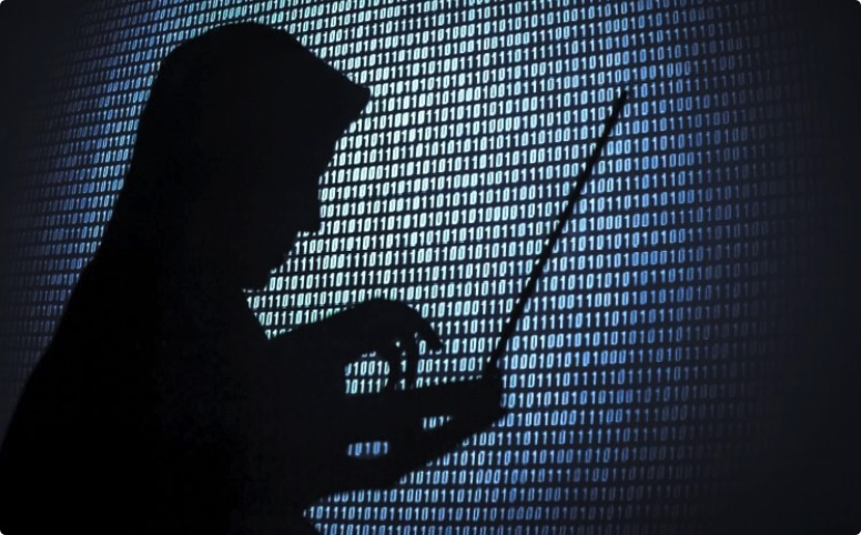 苹果急推更新原因:Zero-Click漏洞引发的Spyware危机