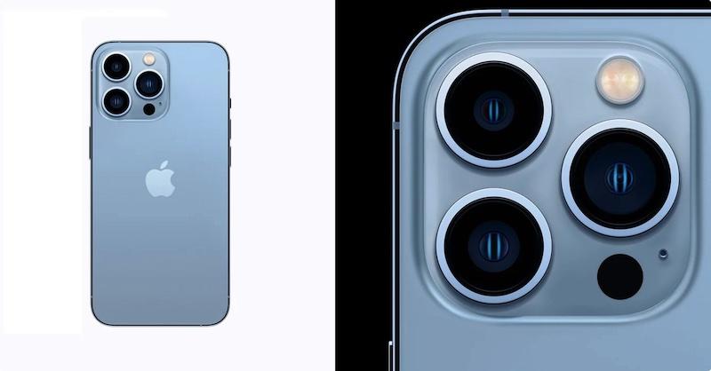 苹果没告诉你:iPhone 13支持双eSIM