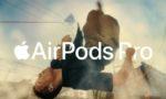爆料称全新AirPods Pro 2及iPad Pro将于明年发布