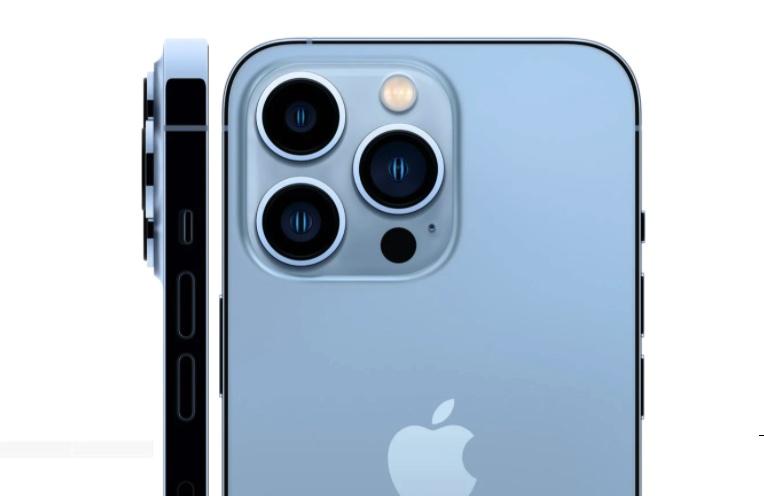 苹果研究使用 iPhone 相机检测儿童自闭症的方法